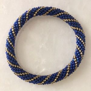 NEW! SASHKA Bracelet - High Seas
